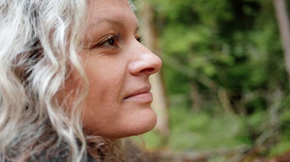 Kurz sebevědomá žena - Bohdana Kabátová